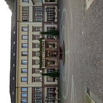 Photo of Hotel Therme Bad Teinach