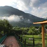 صورة فوتوغرافية لـ Valley View Resorts