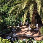 Photo of Boutique Hotel Las Islas
