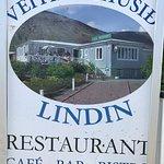 Photo of Restaurant Lindin Bistro Cafe