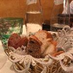 Photo of Osteria al Pescatore
