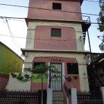 Casa Santurce Foto