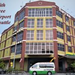 Bary Inn Hotel offers Free Airport Shuttle Service