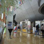 Photo of Koriyama City Fureai Science Space Park