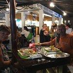 Photo of Le Lezard Jaune Cafe