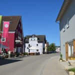 Photo of Hotel Gasthof Krone