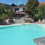 Photo of Hotel Montemerlo