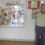 Mizuki Shigeru Museum Photo