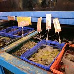 Foto de Odawara Fish Center