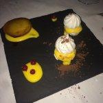 Photo of Maremmana Restaurant