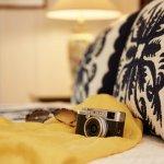 Photo de Hotel Lanai