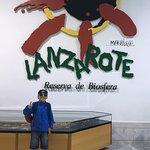 Foto de Atlantis Las Lomas
