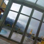 Hotel Schuetterhof Foto