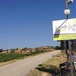 Photo of La Locanda del Picchio