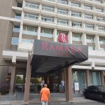 Photo of Ramada Bucharest Parc