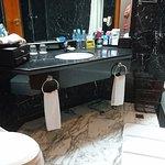 Huiyuan Prime Hotel Foto