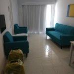 Photo of Papantonia Hotel Apartments