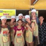 Photo of Hi Restaurant
