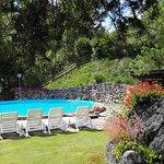 Photo de Hotel Rio Bianco