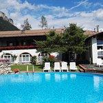 Hotel Rio Bianco Foto