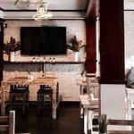 ภาพถ่ายของ ACQUA Restaurant Phi Phi