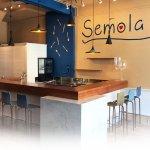 Photo of Semola