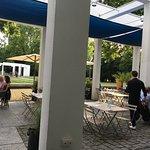 صورة فوتوغرافية لـ Restaurant Emma Metzler