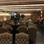 Academie Hotel Photo