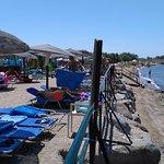 Photo de Labranda Marine Aquapark Resort