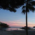 Foto de Camp de Mar