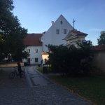 Photo of Hotel Monastery