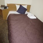 Photo de Hotel Livemax Amagasaki