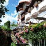 Photo of Granpanorama Hotel StephansHof