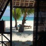 Photo of Modessa Island Resort