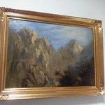 Museo de Bellas Artes de Asturias Foto