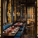 Photo de Hakkasan