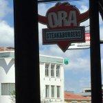 Photo of Ora Steak & Burgers