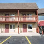 Photo of Best Western Buffalo Ridge Inn