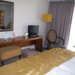 Photo de Warner Leisure Hotels Bembridge Coast Hotel