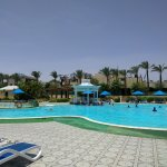 Photo of Aurora Oriental Resort Sharm El Sheikh