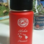 Photo of Island Vintage Coffee