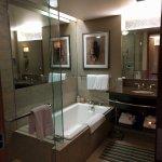 Hotel Bellevue ภาพถ่าย