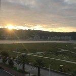 Photo of Hotel Serge Blanco & Thalassotherapy Center