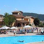 Photo of Pian Dei Mucini Resort
