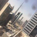 Photo of Rose Rayhaan by Rotana - Dubai