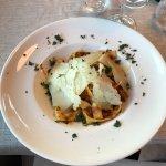Photo of Taverna Due Castagni