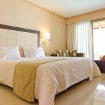 Photo of SENSIMAR Grand Mediterraneo Resort & Spa by Atlantica