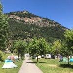 Photo de Camping Xixerella