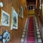 Photo of Hotel Villa Anna Maria
