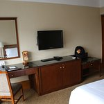 Beijing International Hotel Foto